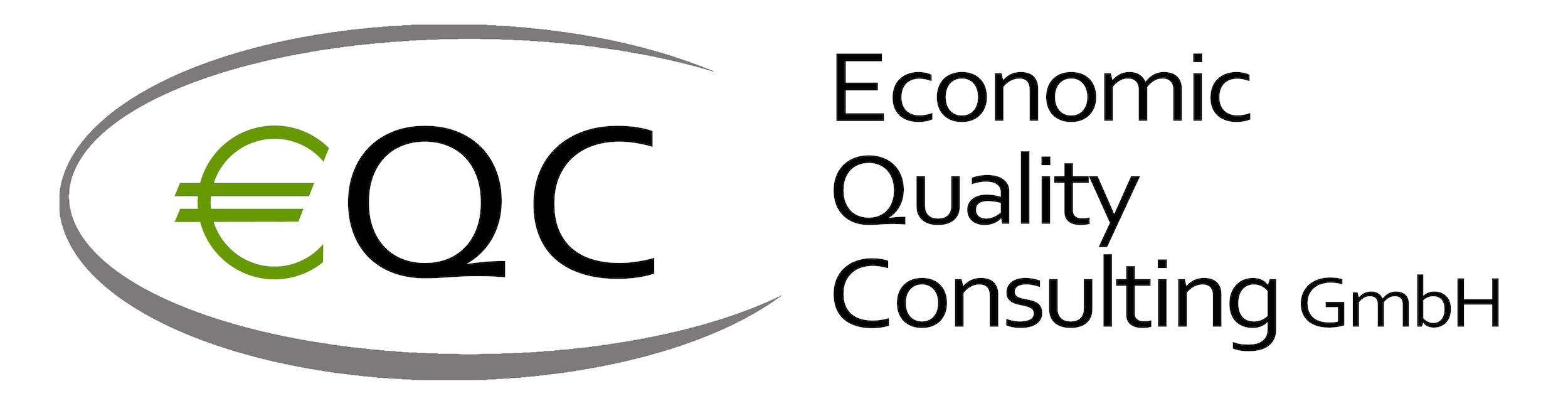 EQC-GmbH